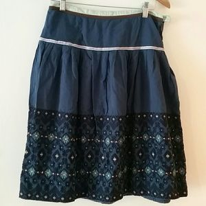 Vintage skirt by snak